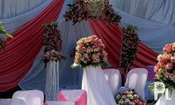 Flowers for all occasions... please pm us for more