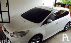 Very good condition new car keyles entry