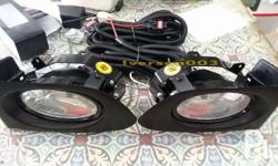 fit for honda city 2004 3800php dlaa brand we accept