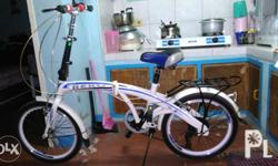 This is a good bike and good condition as you can see