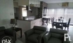 2 Bedroom with own toilet & bath Fully Furnished 154