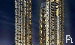 For Lease: Point Tower at Park Terraces (beside
