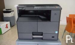 FOR BUSINESS fREE eXtra Toner copier id scan printer