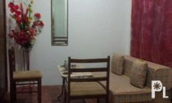 Condo Unit (one bed room) 22 sq.m. with safety deposit