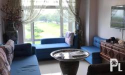 3 Bedroom, facing Villamor Golf course... View more