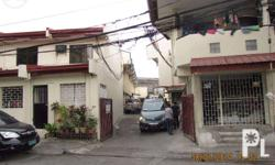Apartment For Rent 40 sqm floor area 2 bedrooms with