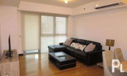FOR RENT/LEASE! Very nice NEW fully furnished