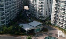 1 bedroom unit for rent facing resorts world