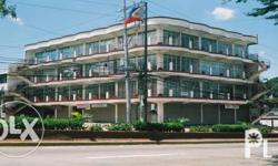 For Rent/Lease East Avenue, QC 28sqm Studio for