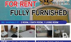 Fully furnished 24/7 Security Call service and CCTV