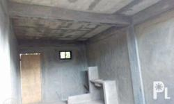 Newly built 3 commercial units -2 unit still available