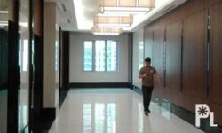 Commercial for Rent in Ayala Avenue Ideal for Online