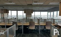 For Rent Lease or Sale office and commercial space in