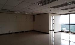 For Rent Office Space in Columbia Tower, Ortigas