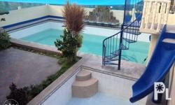 TANQUECO PRIVATE POOL RESORT Purok 5, Brgy. Pansol,