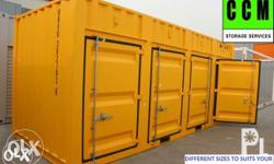 Warehouse Ideal for Distribution If you�re a start-up