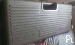 Deskripsiyon IM SELLING THIS BOSS BCB6 PEDAL CASE (MADE