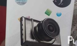 for sale anytek dash cam FHD video recording 1080p w/