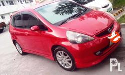 For Sale Honda Fit 2012 model Automatic 1.3 Engine