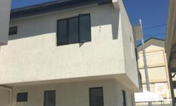 3 bedroom House and Lot for Sale in Imus Own your dream