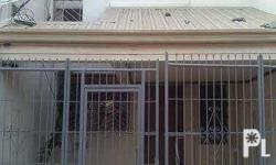 House and lot in urgello Only Php 5M Net