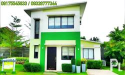 TROPICS 3 - Prime exclusive,highly secured community -