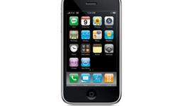 Deskripsiyon iphone 3g 8gb at 9,000 iphone 3g 16gb at