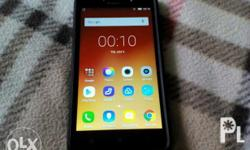 Forsale only lenovo a6000 from globe postpaid plan no