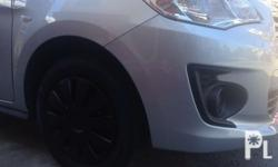 Affordable hubcaps or rim wheel cover For sale Black