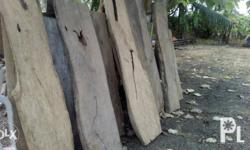 Molave wood for antik furnitures gud for out and indoor
