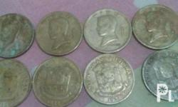 for sale old coins philippine coins 60 pesos each txt