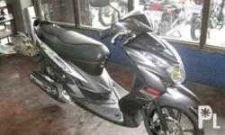 For sale/Swap Yamaha Mio soul 2011 grey 100% all stock