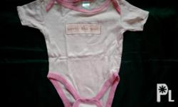FOR SALE... PRE LOVED BABY STUFF 70PHP AND BELOW YOU