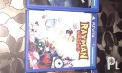 psvita games for sale 800 each tnx...