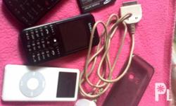 Deskripsiyon package po e2!!! NOKIA 6700c.. color