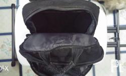 For sale : tamrac camera bag with laptop compartment ,