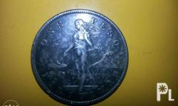coins for sale Each coins per price Commonwealth money