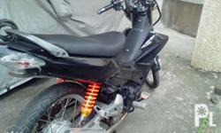 Super kinis, super stocks very good running condition,
