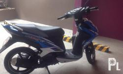 For sale!! Yamaha MIO MX I (automatic )2013 -high