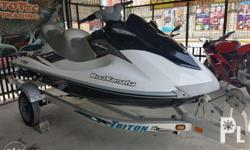 -2011 yamaha VX cruiser -Brand new condition -Only 45
