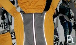 dfde3771f0c Recommended Baby Carrier FORB brand for Sale in Quezon City ...