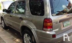 ford explorer 2005 model all stock all lights working