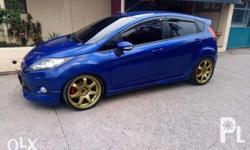 for sale or swap po s honda civic due the math nlng po