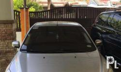 For Sale Ford focus 2010 model 1.8 A/T...well kept and