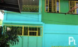 Foreclosed property for sale in villasis pangasinan -