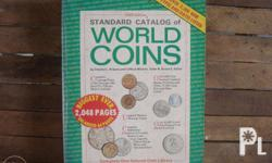 World Coins, Foreign Coins, Philippine Old Coins,