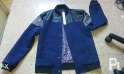 formal suit jacket sweater pullover blazer for men from