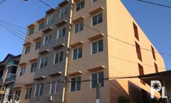 BRAND NEW !!! Residential Condo Apartment for RENT with