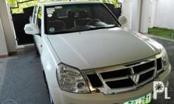 Aircon stereo magwheels first owned Power windows power