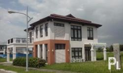 SOUTH FORBES HOUSE AND LOT IN PHUKET MANSIONS Live a